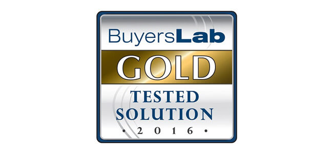 Buyers Laboratory