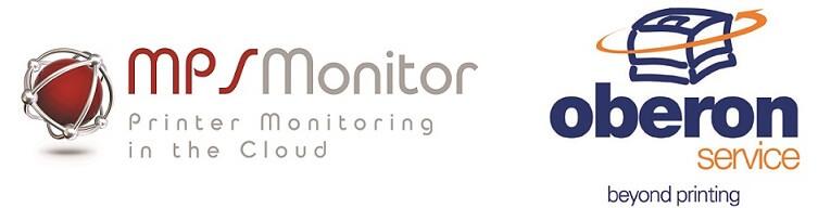 Gestión de HP JetAdvantage – Integración de MPS Monitor