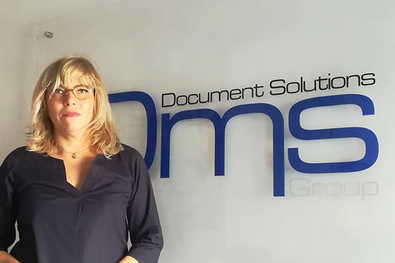 Dms-Group elige MPS Monitor 2.0 y confirma la asociación con la plataforma