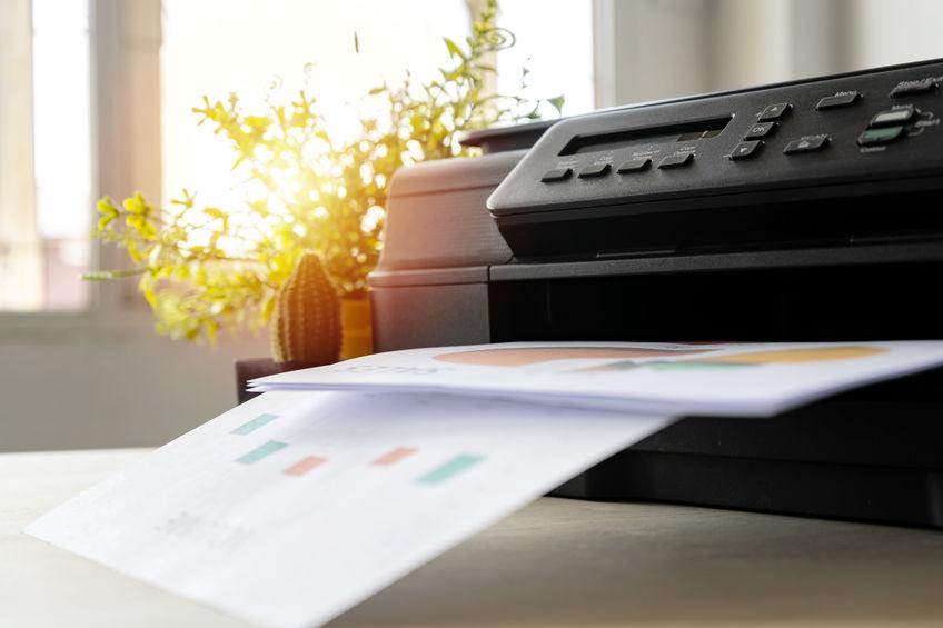 MPS Monitor anuncia la integración con  Universal Print en Microsoft 365