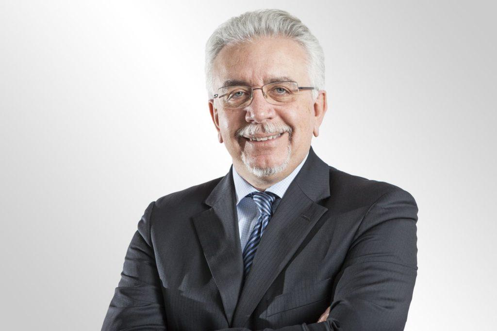 MPS Monitor anuncia el nombramiento de Pietro Renda como Director General de Marketing