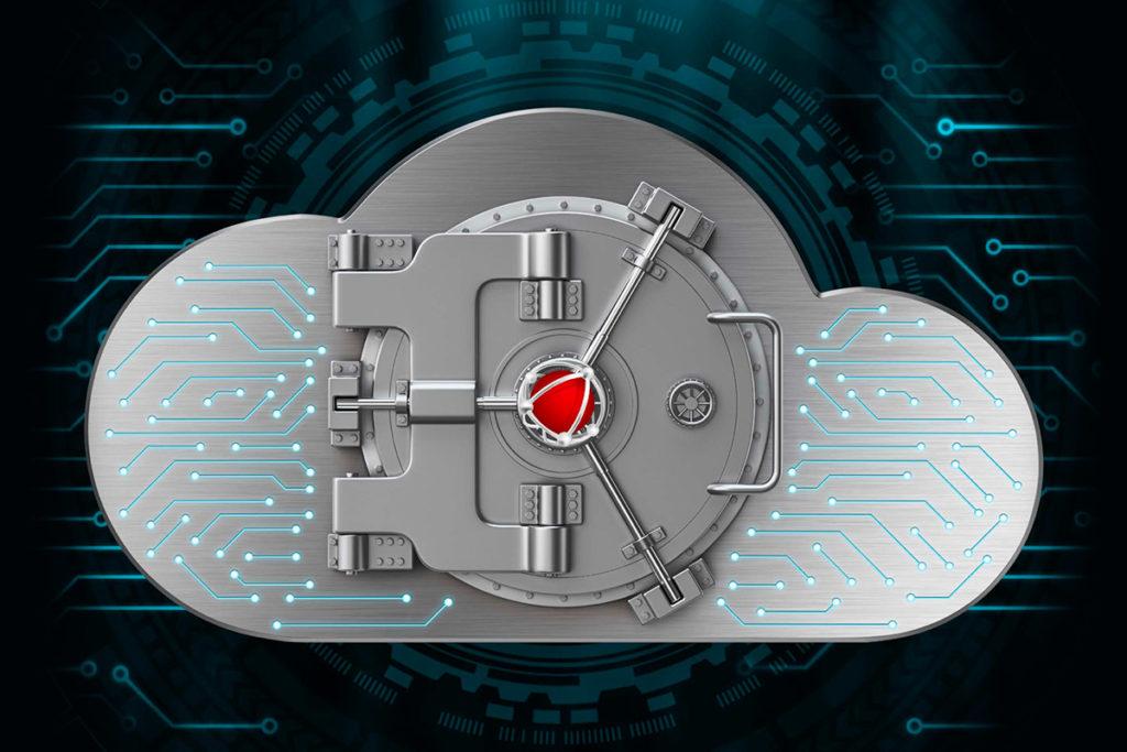 Keypoint Intelligence confirma la estrategia de seguridad de MPS Monitor